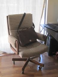 ... Most Comfortable Dining Chairs Home Decor Impressive Photos Ideas  Beautiful Grey Brown Wood Modern Design Office ...