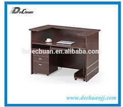 office counter design. Awesome Office Counter Modern Reception Desk Foshan Design Buy Foshan,Office R