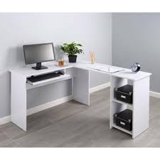 l shaped desk images. Beautiful Shaped Quickview On L Shaped Desk Images A