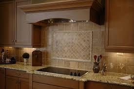 simple kitchen backsplash ideas pegboard backsplash