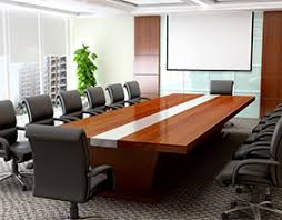 office conference room. CA Series Conference Table Office Room C