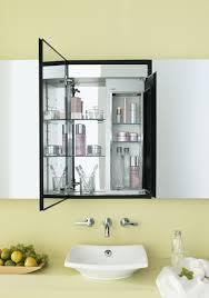 Kent Medicine Cabinet Bathroom Cabinets Maryland Washington Dc Northern Virginia