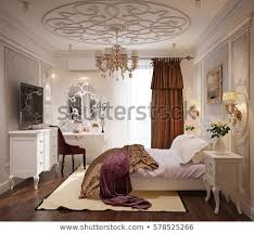 Classic Style Interior Design Collection Cool Decorating Design
