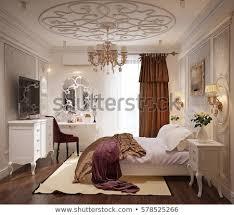 Classic Style Interior Design Collection Cool Decorating Design