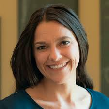 Carrie Johnson - University of Idaho Extension