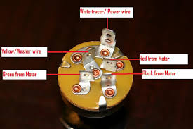 wiper switch wiring diagram wiper image wiring diagram 3 wire wiper switch jeepforum com on wiper switch wiring diagram