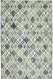 green and grey area rugs quick view blue rug black
