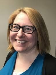 Elizabeth Bate named associate editor - Truck News