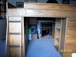 desk student desk with shelf student desk with bookshelf bunk bed desk dresser and bookshelf