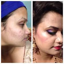 best make up insute in north delhi at gtb nagar bee a professional makeup artist makeup course in gtb nagar what makes livewires fashion styling