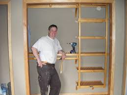 closet systems diy. Homemade Closet Organizer Excellent Top Design Plans Have How To Build A Plan Systems Diy L