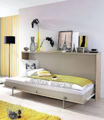 Weißes Sofa Ikea Neu Bett Landhausstil Weiß 180200 Bestevon