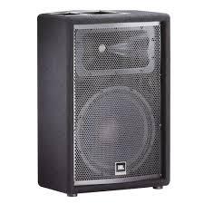 jbl 15 speakers. jbl 15 speakers