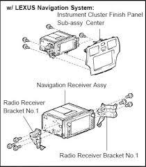 2002 lexus es300 radio wiring 2002 image wiring 03 es300 aftermarket radio install 92 06 lexus es250 300 330 on 2002 lexus es300 radio