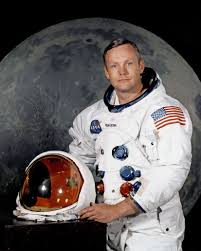 Neil Armstrong - Wikipedia