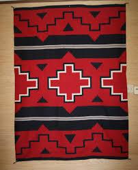 navajo rug designs. Ganado Navajo Rug Designs A