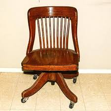 remarkable antique office chair. Antique Desk Chair Amazing Wooden Office Vintage Furniture . Remarkable N
