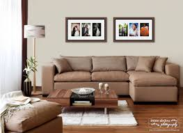 Paintings In Living Room Large Paintings For Living Room Wall Art Design Art For Large