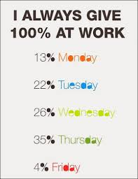Motivational Quotes For Workplace Funny With Positive Monday King