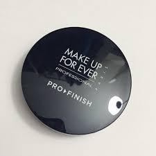 lunabellus 2 years ago buffalo ny usa makeup forever pro finish powder foundation