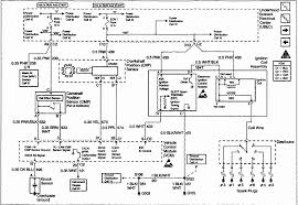 Gmc sierra parts diagram best of 1989 gmc sierra wiring diagram wiring diagram