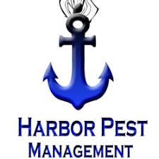 harbor pest control. Exellent Control Photo Of Harbor Pest Management  Oxnard CA United States   For Control L