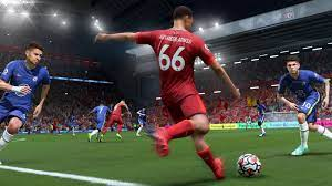 FIFA 22 leaker reveals EA plans to take Fortnite's two biggest features -  Dexerto
