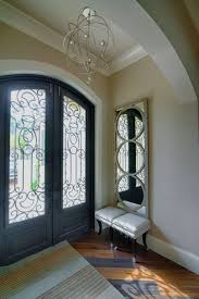 Amazing Best Iron Doors Arch And Belt Picture Of Front Concept Cast ...