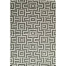 7 x 10 outdoor rug inspiration house pleasant popular outdoor rug fresh 7 x 9 8 7 x 10 outdoor rug