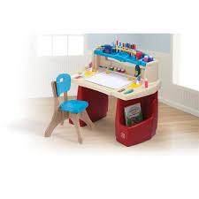 divine ideas art desk along with home interior project design 15 in art desk