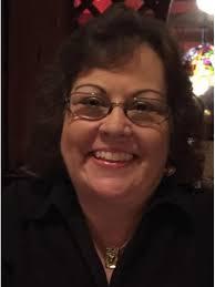Kimberly Fields Obituary (1964 - 2019) - The Ledger