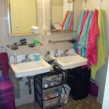 bathroom College Bathroom Decorating Ideas Trendy Inspiration For