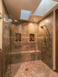 remodel bathroom showers. Simple Master Bathroom Shower Remodel Ideas 69 With Addition Home Redecorate Showers O