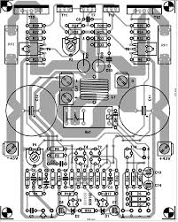 Magnificent pcb diagram images electrical and wiring