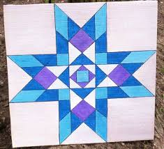 Quilt Patterns For Barn Art Awesome Quilt Patterns For Barn Art Cafca Info For