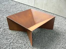 steel bowls for fire pits backyard fire pit natural gas fire pit patio fire pit fire steel bowls for fire pits
