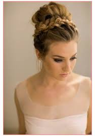 Hairstyle For Wedding Guest 2018 Hairstyles By Unixcode