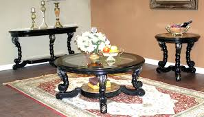 Table Set For Living Room Living Room Furniture Coffee Tables Gorgeous Table Cheap Living