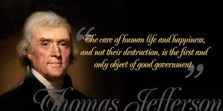 Pro Life Quotes Classy Download Pro Life Quotes Ryancowan Quotes