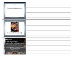 argumentative essay on the scarlet letter thesis on animal rights cultural critique essay topics apptiled com unique app finder engine latest reviews market news