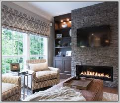 captivating wonderful living rooms style selections decking home design in electric fireplace