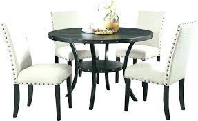 medium size of solid wood dining table and chairs extending 6 john lewis oak for
