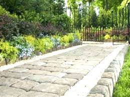 home depot landscaping bricks concrete retaining wall blocks for natural stone stones landscape stepping sto