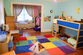 Bedroom Boy And Girl Bedroom Ideas Beautiful On Pertaining To Kid Spaces 20  Shared 16 Boy
