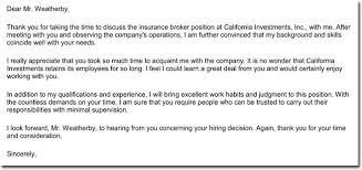 Thank You Letter After Getting The Job Sample Job Offer Thank You Letter Templates Best Samples And Examples