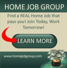 writing jobs my home jobs direct writing jobs