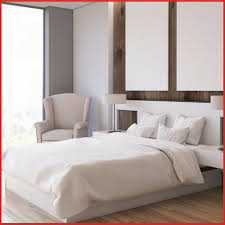 Bettwäsche 220x240 Microfaser Fleece Bettdecken Aktion Conforama