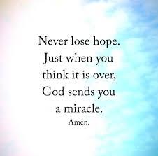 Denise Albert - Amen 🙏🏼 | Facebook