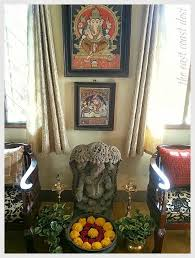 Small Picture 324 best Dream Home Indian Decor images on Pinterest Indian