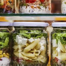 Healthy Foods In Vending Machines Mesmerizing Boost Your Profits With Healthy Vending Machine FoodWorldwide Vending
